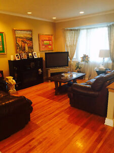 Very nice Bungalow in DDO West Island Greater Montréal image 1