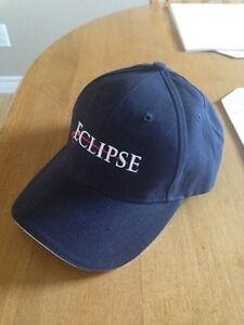 For Sale: Eclipse Ball Cap