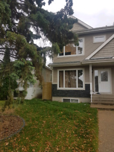 House for rent in King Edward Park