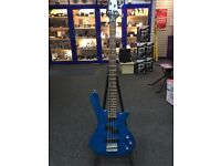 Washburn T14q Bass