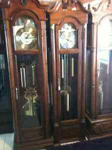 One Stop Shop for Grandfather Clocks - All Budgets Covered Kitchener / Waterloo Kitchener Area image 6