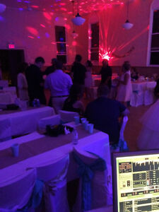 Professional, experienced, reliable DJ services. Kitchener / Waterloo Kitchener Area image 4