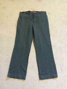 Men's Old Navy Dress Pants