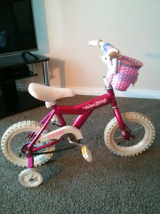 Bicycle 35$