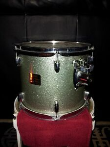 "Yamaha Maple Custom Absolute 12"" Tom  (New) 225 OBO"