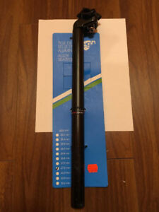 27 2 Seatpost | Kijiji in Ontario  - Buy, Sell & Save with