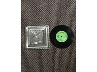 Sex Pistols record