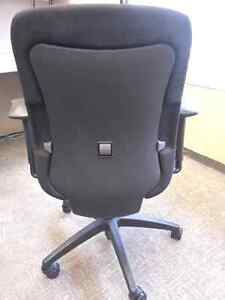 Office chair Cambridge Kitchener Area image 1