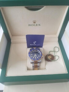 YES! I'm Ready To Sell My ROLEXRight Now!