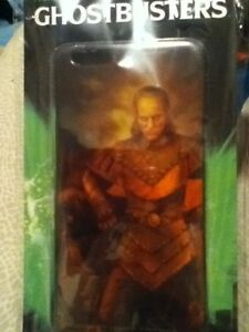 Ghostbusters 2 phone case Stratford Kitchener Area image 1