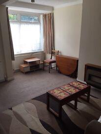 2 bedroom furnished house . Melrosegate area