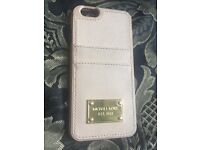 iPhone 6 64gb gold good condition - locked to EE
