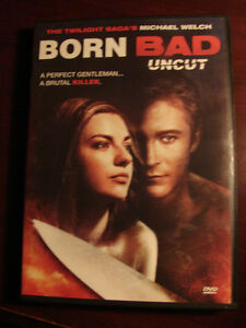 Classic Collectible DVD's $1.oo each Belleville Belleville Area image 7