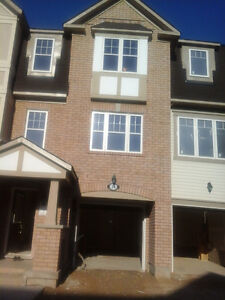 4 Bedroom house in Mt Pleasant-Brampton-Chinguacousy & Bovaird