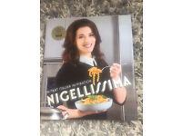 Nigella Lawson - Nigellissima