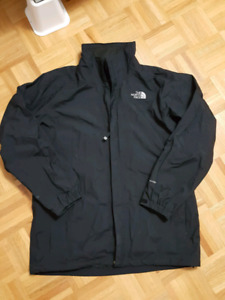 The North Face - Windbreaker Hyvent Jacket