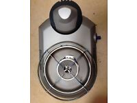 Campingaz camping stove for sale