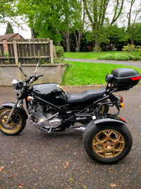 Used Trike for Sale in Northern Ireland | Motorbikes