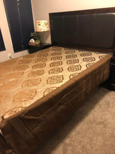 Moving sale !!! Home furniture