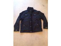 Men's Duffer St George Jacket