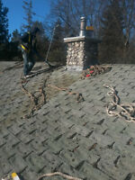 Best Quality Roofing-Siding-Renovations!