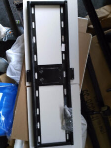 TV Mount WITH HARDWARE
