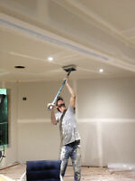 Drywall,tapers