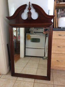 Mirrors $15 to $110