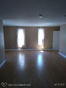 Spacious 2 Bedroom apartment all utilities included