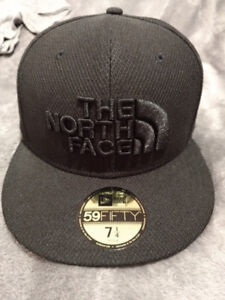 North Face TNF new era fitted cap hat supreme nike yeezy