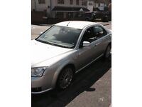 Ford Mondeo st 2.2 tdci 5dr