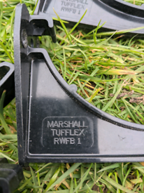 Marley gutter guttering brackets, joiners, down pipe fitting, OFFERS