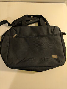 Hugo Boss Laptop Bag/Briefcase/Case OBO