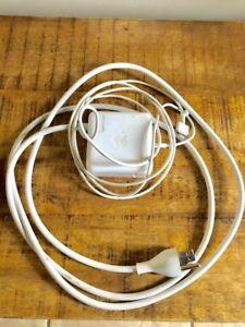 Chargeur / Câble d'alimentation Apple  USB-C 87 W laptop MacPro