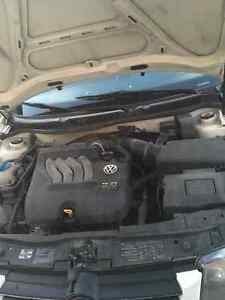 2007 Volkswagen Jetta Sedan Kitchener / Waterloo Kitchener Area image 3
