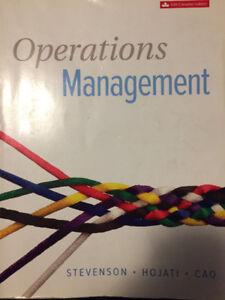 Commerce University Textbooks
