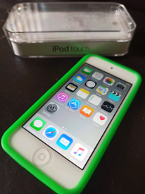 IPod touch 32gb 5th