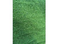 Marlowe artificial grass