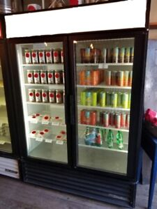 Commercial Fridge*****$750 PICKED UP BY THIS WEEKEND