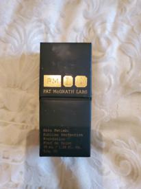 Pat Mcgrath Foundation Medium 19