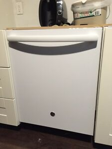 BRAND NEW GE diswasher. $350