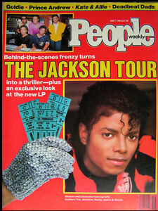People magazines ( 53 Total ) 1976-2000