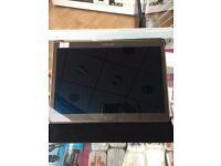 "Samsung Galaxy Tab S 10.1"" Wifi and 4g"