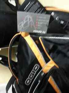 Brand New Never Used Golf bags Strathcona County Edmonton Area image 4