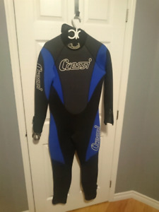 Scuba Dive Gear for SALE