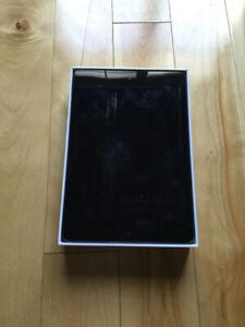 iPad Mini 1st Génération 16Go