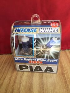 PIAA Headlights