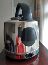Burco kettle
