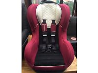 Mothercare Baby's Sport Car Seat