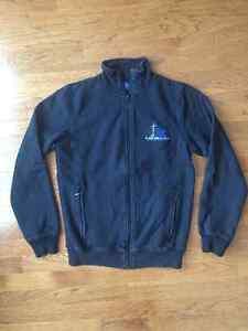 Boys PRDG school uniform tops (size XS-S) Cambridge Kitchener Area image 3